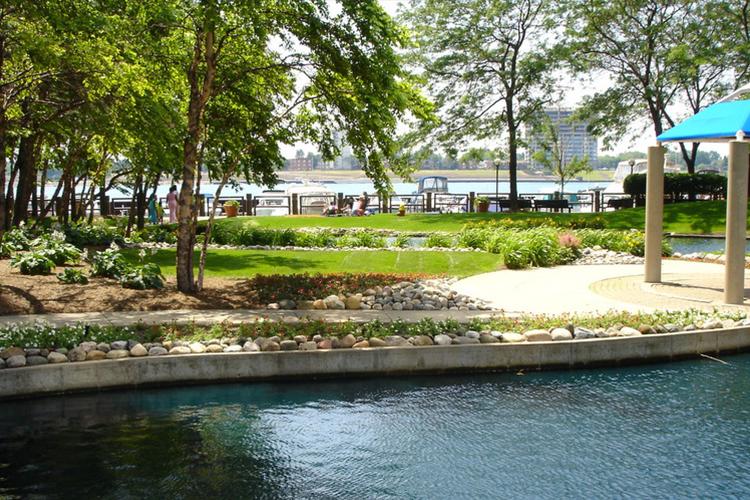 riverfront3
